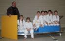 2014-02-28 Mattenwagen für die Judokas