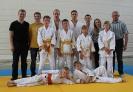 Gürtelprüfung - Obernzenn - 09.05.2014_1
