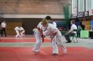 2014-06-01 Alwin-Rauch-Pokal