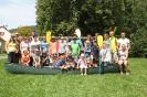 2014-07-20 Familienausflug auf der Pegnitz