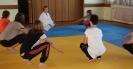 2014-10-23 Judo-Projekt Förderzentrum II
