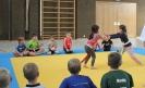 2014-11-27 Judo-Projekt Grundschule