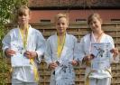 2015-04-26 Mittelfränkische Einzelmeisterschaft U12