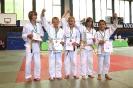 2015-05-16 Alwin-Rauch-Pokal