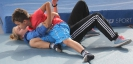 Judo-Projekt Pastorius-Grundschule - Bad Windsheim - 13.10.2015_1