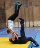 2015-10-15 Judo-Projekt Förderzentrum