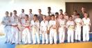 2017-07-20 Gürtelprüfung