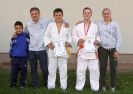 2017-09-17 Mittelfränkische Einzelmeisterschaft U15
