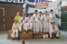 2017-10-21 Alwin-Rauch-Pokal U12 und U15