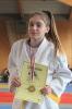 2018-01-14 Mittelfränkische Einzelmeisterschaft U18