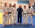 2018-02-17 Lehrgang mit Olympia-Medailliengewinnerin