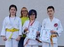 Mittelfränkische Einzelmeisterschaft U15 - Wilhermsdorf - 31.03.2019_3