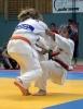 2020-02-08 Bayerische Meisterschaft MU15