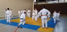 2020-09-11 Trainingsauftakt